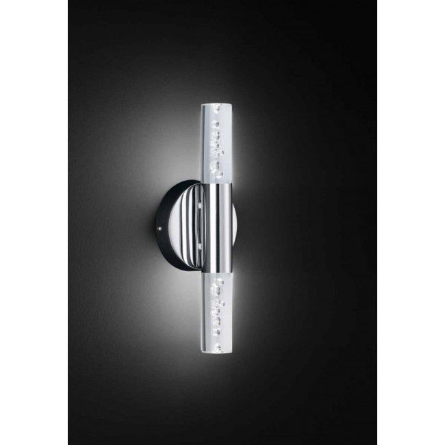 52 best Lampen images on Pinterest Live, Silver and Glass - lampen ausen led 2