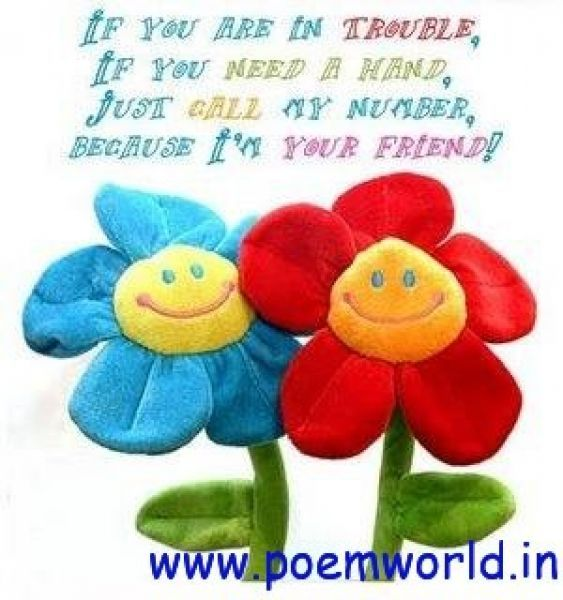 Friendship Quotes English  The Friendship Page Friendship Quotes