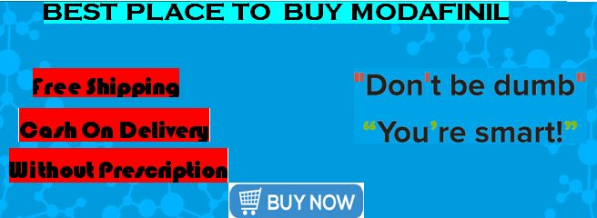 Buy Modafinil Online from Online Pharmacy Pills on cash on delivery. Online Pharmacy Pills is also the best best place to buy tramadol online, viagra for men at low cost. Click to order.