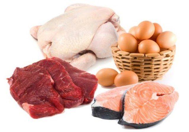 A vitamina B12 é fundamental para a corrente sanguínea do sistema nervoso. Confira tudo sobre a importância desse nutriente.