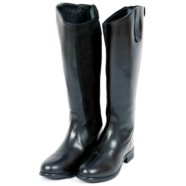 riding boots - Bing Images