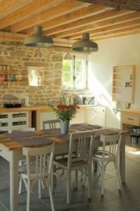 Esprit du Bocage, ons vakantiehuis in Basse Normandie