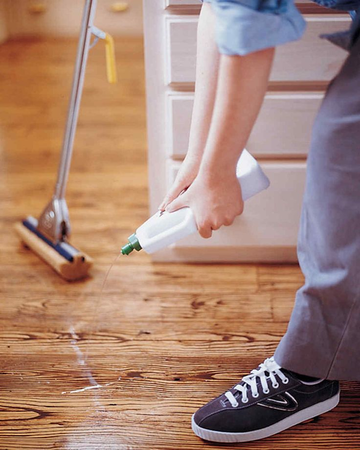 1074 Best Images About Cleaning And Homekeeping Tips On