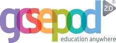 Good Revision Website www.gcsepod.co.uk  NB: Your school does need to have an account
