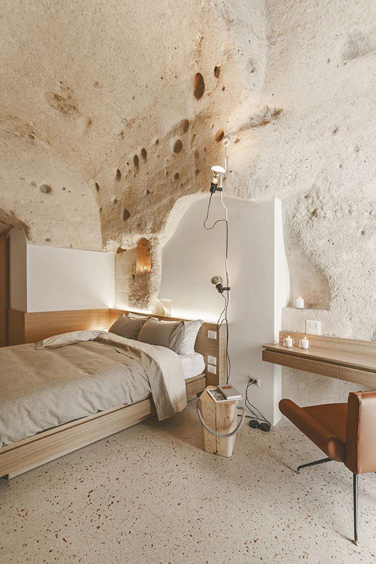 902 best interior design bycocoon com images on pinterest home