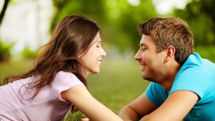 Привычки счастливых пар сильно отличаются от привычек несчастных. Но что же такое привычка? Это определенный шаблон поведения, который вы выполняете автомат