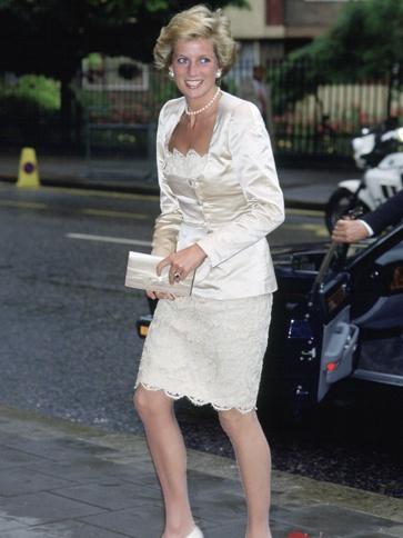 El secreto mejor guardado | La Boda Real entre el principe William y Kate Middleton, especial de Noticias, Fotos, videos, especiales por Telemundo | Telemundo
