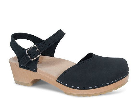Clogs  Sandgrens  Swedish Clogs  shoes  wooden clogs  by Sandgrens