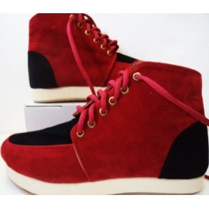 Boots Grivano 2 - AyeshaShop.Com