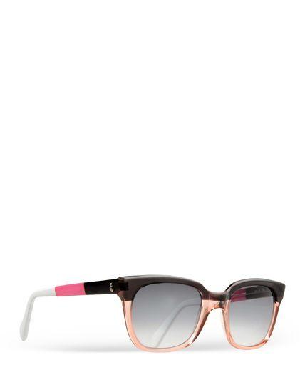 Sunglasses Women's - SHERIFF & CHERRY