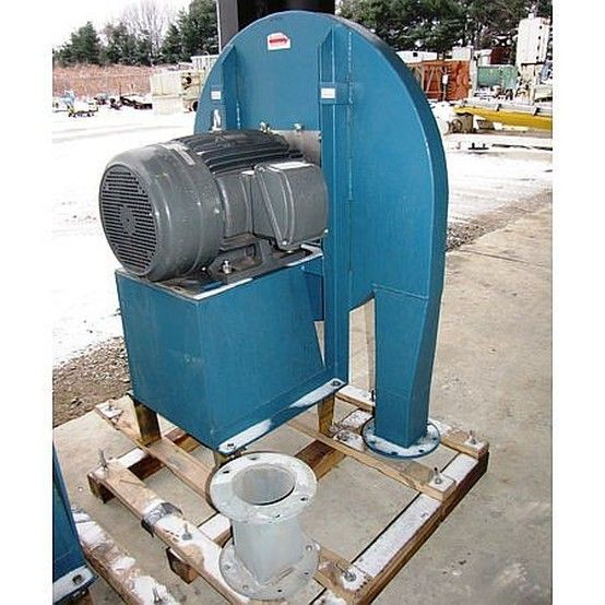 Pressure Blower Wheels : Best images about blowers on pinterest models