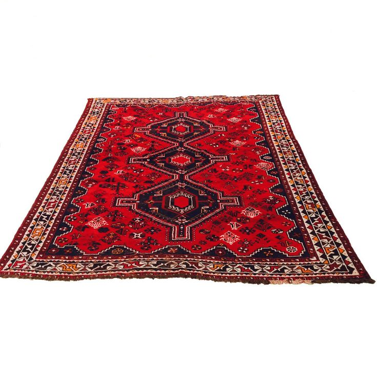 Qashqai Shiraz Rug: 1000+ Images About Atomic's Showroom/Products