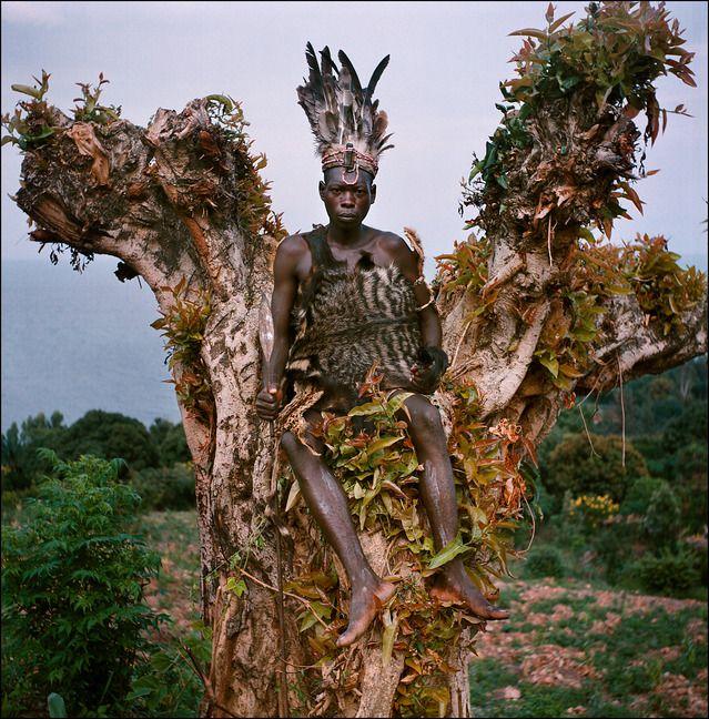 313 Best Congo Brazzaville #242 Images On Pinterest