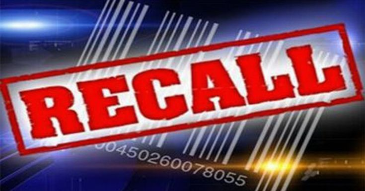 Massive Recall Of Xbox After 20 Serious Incidents
