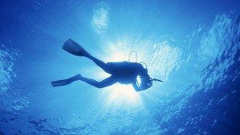 Το ψάρεμα κατέληξε σε τραγωδία - Νεκρός 34χρονος ψαροντουφεκάς   Τραγική κατάληξη είχε το υποβρύχιο ψάρεμα για έναν 34χρονο από το Καρλόβασι... from ΡΟΗ ΕΙΔΗΣΕΩΝ enikos.gr http://ift.tt/2tbr43m ΡΟΗ ΕΙΔΗΣΕΩΝ enikos.gr