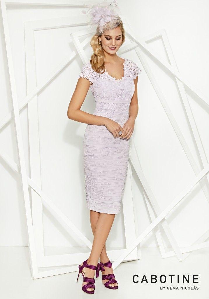 Cabotine – Dress & Jacket – 5007756 — Mother of the Bride & Special Event Dresses, Outfits, Melbourne, Vic — Ever Elegant