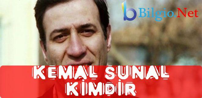 Kemal Sunal'ın Hayatı,Filmleri ve Özel Hayatı Hakkında Kısa Bilgiler http://goo.gl/hRaFEF