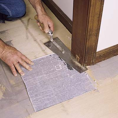 Best 25 moulding profiles ideas on pinterest crown for Door undercut saw