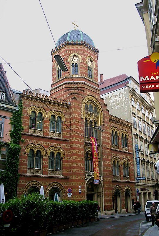 Griechische Kirche Hamburg