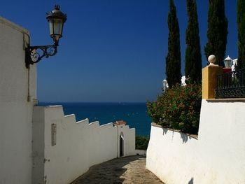 Vamos a Andalucia! (15 dgn)