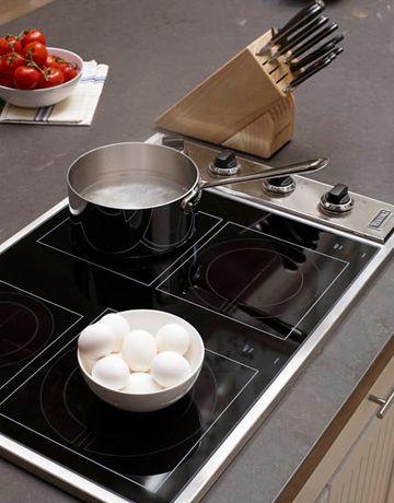 50 Kitchen Ideas From The Barefoot Contessa