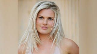 Bonnie Sveen - Home and Away Cast - Official Site