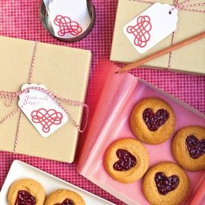 ... day on Pinterest | Valentines, Beet brownies and Dried cranberries