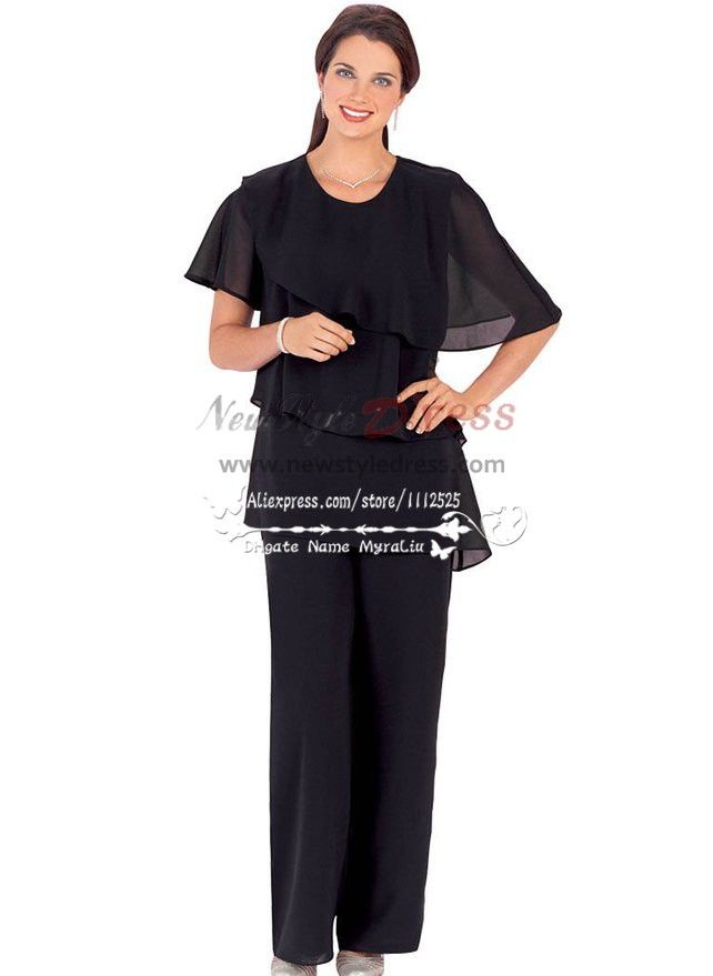 90 best mother of the bride pants suits images on pinterest for Wedding dress pant suits