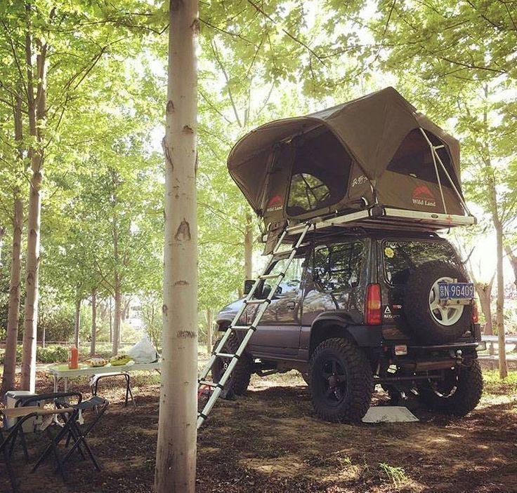 Forum Sur Camping Car Dream X