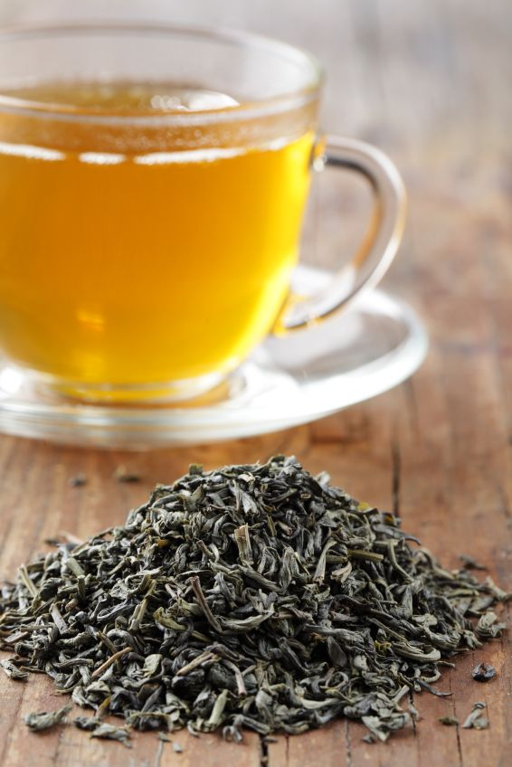 Valerian Root Tea Recipes, Benefits and Side Effects