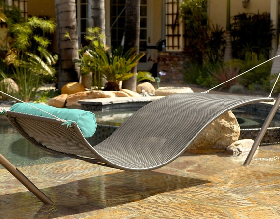 hammock stands best reviews the sleep it judge with beautiful hammocks stand
