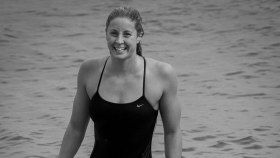Stephanie Horner qualified for her third consecutive Olympics Games on Saturday, at the open water swimming qualifier in Setubal, Portugal....