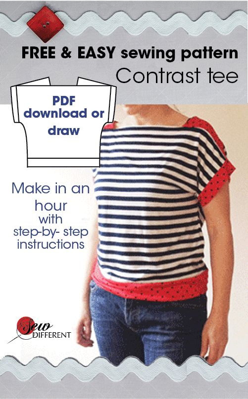 free-easy-sewing-pattern-top