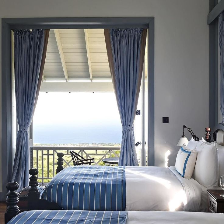 @BelleMontFarm has stunning views with a room! Enter our #CultivateYourSoul #Giveaway for a chance to win a 5-night stay now!  Link in the bio. . . #StKitts #Caribbean #farmfresh #travel #WestIndies #traveller #travelagram #instatravel #luxurytravel #PreferredLegend #ThePreferredLife #Holiday #sweepstakes #sponsored #viewwitharoom