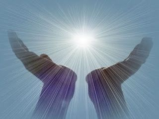 Christelike Boodskappies: Oujaarsdag Gebed