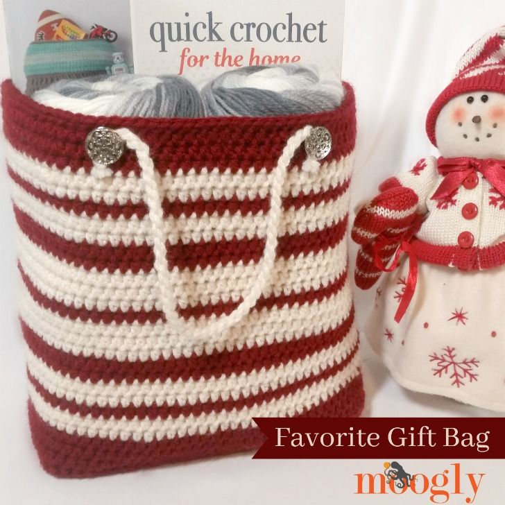 Beautiful Crochet Patterns For Gifts Vignette Easy Scarf Knitting