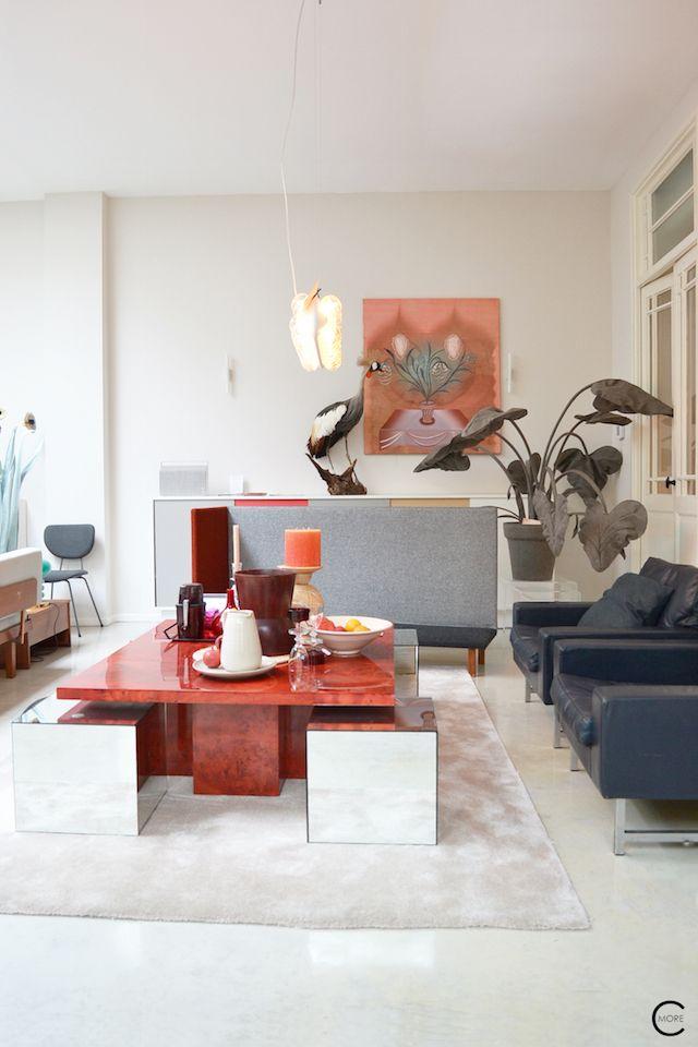 1226 best C-More Interieur blog   Interior   design   lifestyle ...