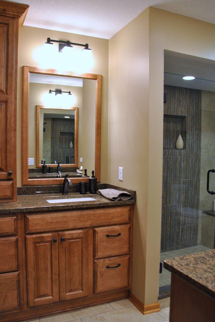 Bathroom Remodel Minneapolis Captivating 2018