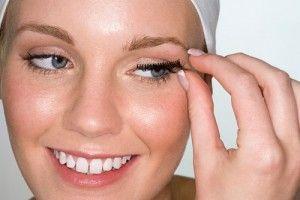 Sigues estos trucos de maquillaje y luce unas extensiones de pestañas son perfectas para resaltar la mirada y luce un maquillaje profesional.