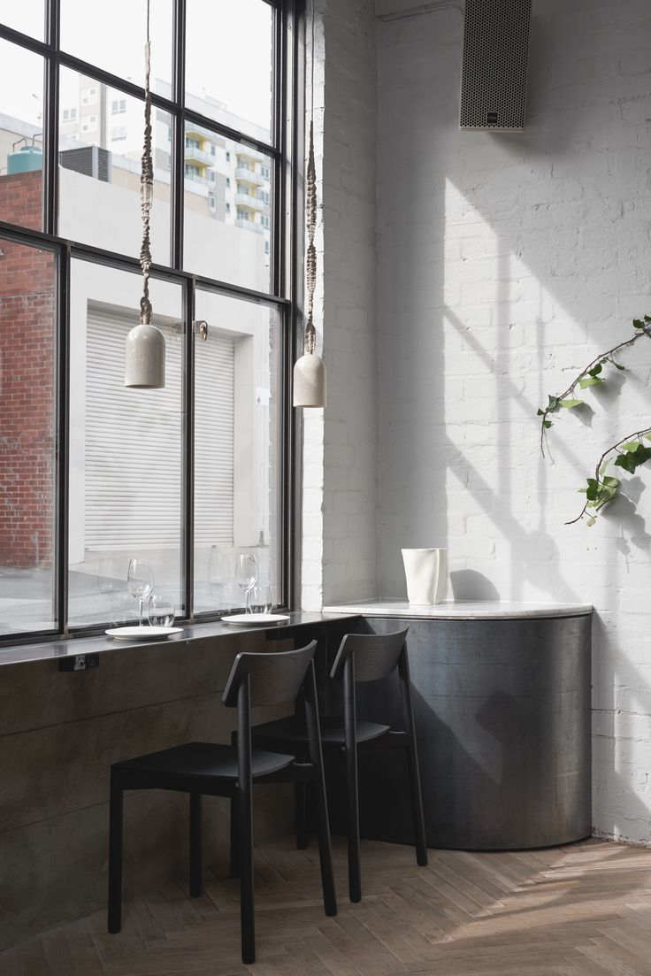 15 best Ross Gardam images on Pinterest   Hanging lamps, Hanging ...