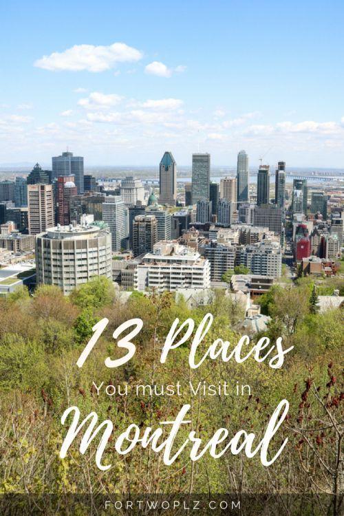 71 best Québec // Quebec images on Pinterest | Quebec city