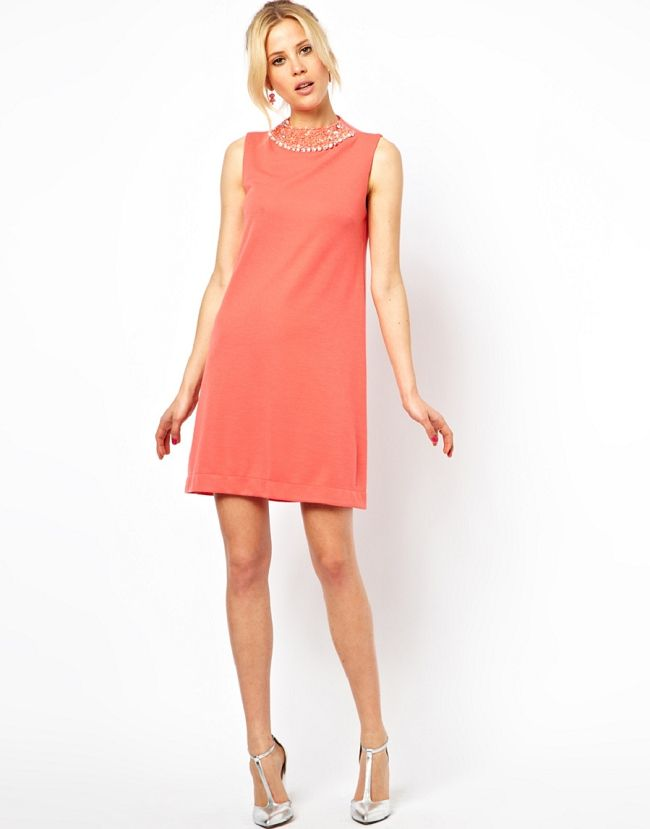Spectacular Summer Wedding Guest Dresses and Outfits
