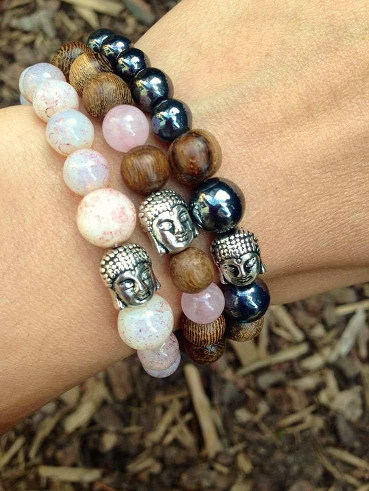 #FriendshipBracelets #BraceletsForFun #BraceletsLucky #BraceletsForAbundance #BraceletsOfLove #BraceletsForYou #brown #nature #Buddha #Beads #silverBuddha #wood #pink #BuddhaStyle #turquoise #silver   https://www.facebook.com/ensistore