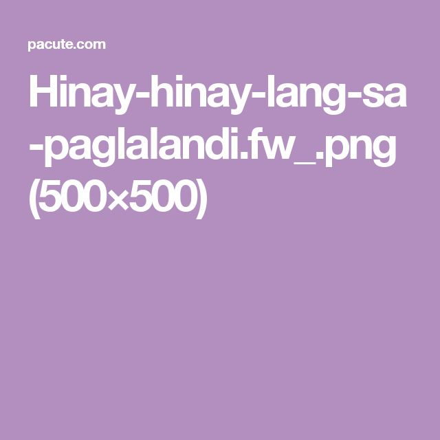 Quotes About Beautiful Girls Tagalog 25+ best Tagalog Quote...