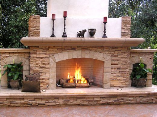 Home Improvement I Love Fireplaces Great Remodeling Design Ideas