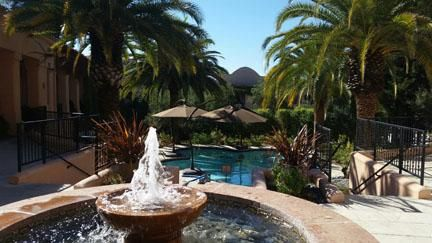 43 Best Sonoma County Spas Amp Wellness Retreats Images On