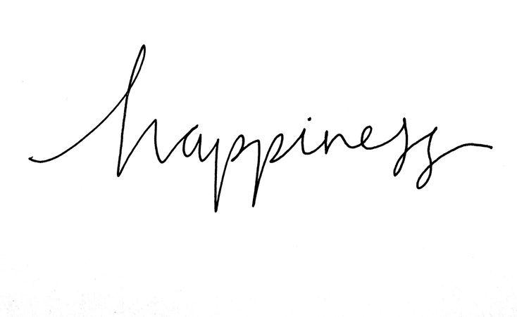 Być jak    DIAMENT: Dlaczego jesteś nieszczęśliwy?