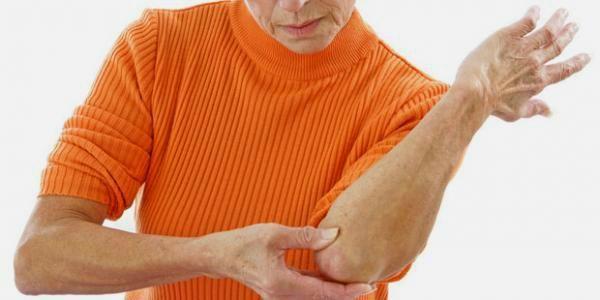 Fibromyalgie – was die Schmerzkrankheit lindert