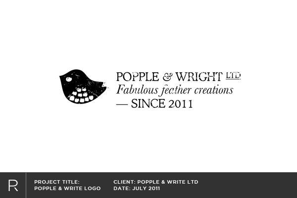 Logos & Logotypes on Behance