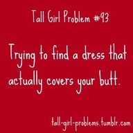 tall girl quotes | Tall girl Quotes